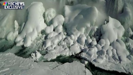 winter_2015_drone_video_still