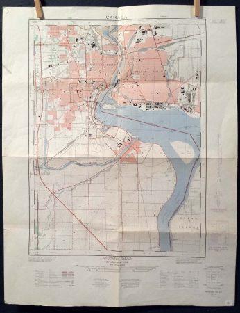 1961_acoe_niagara_falls_map_01