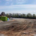 Future site of Niagara Speedway