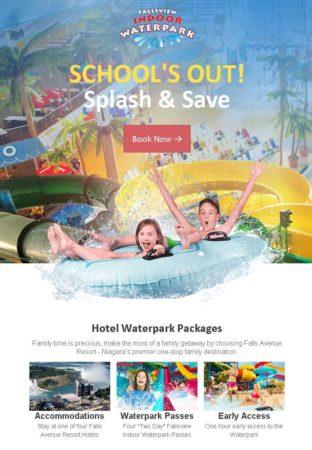20160623_falls_avenue_resort_email_newsletter