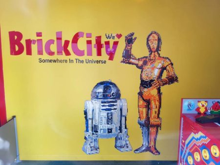 brick_city_20160715_084725