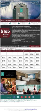 20160825_embassy_suites_email_newsletter