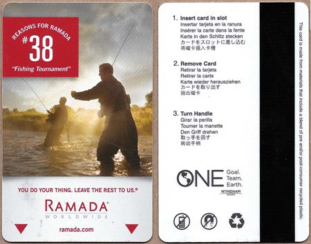key_card_ramada
